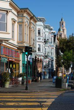 Labels: architecture, lettering, Mission, San Francisco, sidewalks, spring, ...