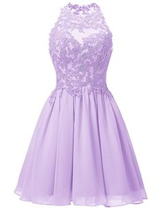 Cdress Short Homecoming Dresses Junior Prom Cocktail Dress Chiffon Evening Formal Gowns Appliques Bodice US 2 Champagne Dama Dresses, Hoco Dresses, Tulle Prom Dress, Homecoming Dresses, Chiffon Prom Dresses, Wedding Dress, Cheap Short Prom Dresses, Elegant Prom Dresses, Pretty Dresses