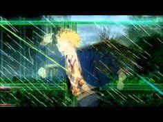 """Book Trailer de """"Kyoukai no Kanata"""" de Nagomu Torii"""