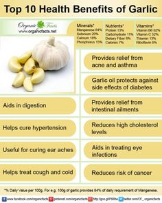 Blood pressure treats Garlic has many health benefits. Some of them include its ability to treat heart ailments, fight cold and cough. Read more on Nutrition Education, Health And Nutrition, Health Tips, Nutrition Tips, Health Club, Health Recipes, Health Articles, Women's Health, Drink Recipes