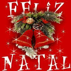Clique aqui e veja seu cartão personalizado de Feliz Natal, completo e com maior qualidade!