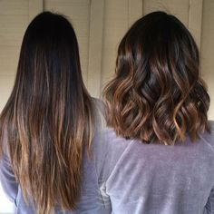 Balayage touch up and haircut Balayage touch up and haircut Related Post 50 Bombshell Blonde Balayage Frisuren, die süß und. 20 balayage short hair looks. Blonde balayage look. New Haircut Styles Straight Hairstyles, Cool Hairstyles, Protective Hairstyles, Black Hairstyles, Brunette Hairstyles, Hairstyles Videos, Casual Hairstyles, Latest Hairstyles, Hairdos