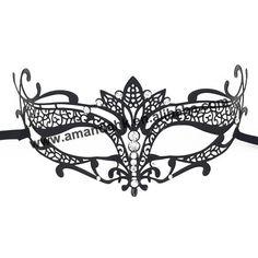 masquerade mask royalty free stock images pergamano pinterest