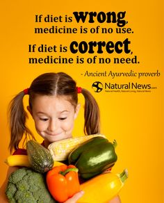 Food is the medicine. There is no getting around it. Awareness is Today, not later, Today. Check out Documentary Inspirational films: Food Inc., Fat, Sick, and Nearly Dead, Earthlings, Food Nation, Forks Over Knives.