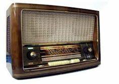 Resultado de imágenes de Google para http://espaciohogar.com/wp-content/uploads/2011/04/radios-antiguas.jpg