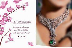 #beautifulyou #beyou #jewellerythatspark #rcjewellers #karolbagh #bestjewellersindelhi