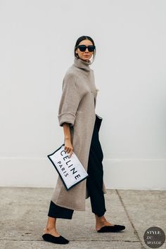 Street Style Looks to Copy Now, Spring Outfits, Street style fashion / Fashion week Street Style Trends, Spring Street Style, Street Style Women, Spring Street Fashion, Fashion Week Paris, Fashion Weeks, Winter Fashion, Fashion Mode, Look Fashion