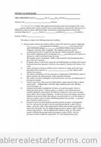 Sample Printable Guest Registration Form  Family