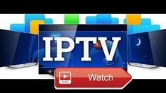 TOP PLAYLIST IPTV Server MU 17 HD CHANNELS  please like comment and subscribe