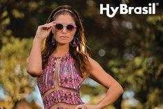 A estampa Fitas Pink deu um up legal no maiô da Hy Brasil. Confira na Adoro Presentes, vários modelos de biquínis e maiôs nesta estampa. #Maiô #HyBrasil #AdoroPresentes #estampa #biquíni #maiô #pink #fitas