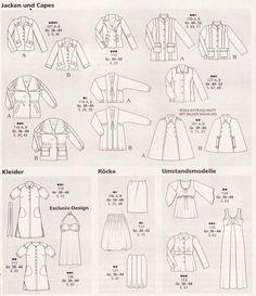 Kleidung fur schwangere ebay