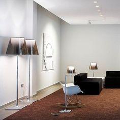 K-Tribe Lighting #floss #ktribe #lighting #showroom #edinburgh #diffusers #home #contemporary #lights #interiors