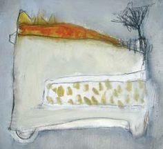Cornwall Contemporary - Shirley Foote