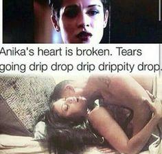 lmao! ♫drip drop drip drippity drop♫ OHHHHHHHHH ahahaha
