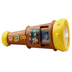 VTECH Jake and the Never Land Pirates Spy and No description http://www.comparestoreprices.co.uk/educational-toys/vtech-jake-and-the-never-land-pirates-spy-and.asp