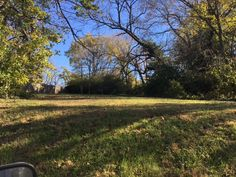 Building Lot in Kansas City North!  0.3 acres currently zoned residential.  $12,000  MLS#2047767