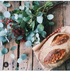 fabulous vancouver florist A repost from @terrabreads . Getting ready for the holidays with Terra Breads. #flowerfactory #foodandflowers #vancitybuzz . @flowerfactory by @flowerfactoryfoodies  #vancouverflorist #vancouverflorist #vancouverwedding #vancouverweddingdosanddonts