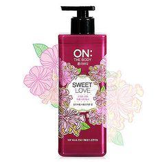 LG-H-H-On-the-Body-Sweet-Love-Perfume-Bodywash-900g