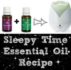 Young living essential oils to help you sleep naturally  For more info email essenceofoils@gmail.com