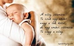 Baby Sleeping In Mom's Arms Jokes Quotes, Sign Quotes, Motivational Quotes, Baby L, Baby Sleep, Love Me Quotes, Spiritual Life, Rainbow Dash, Kids And Parenting