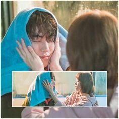 Rain Drama, Kim Book, Swag Couples, Master's Sun, Weightlifting Fairy Kim Bok Joo, Dream High, Joo Hyuk, Korean Dramas, Secret Obsession