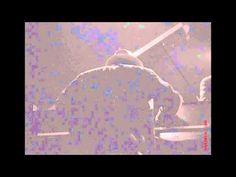 Miles Davis Sextet - Now's The Time (Newport Jazz Festival 1955)