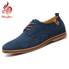 >>>The best placePlus Size Shoes Men 2016 Men shoes Fashion Suede Leather shoes Men Casual Cheap Dress shoes oxfords for Spring Summer BlackPlus Size Shoes Men 2016 Men shoes Fashion Suede Leather shoes Men Casual Cheap Dress shoes oxfords for Spring Summer Blackreviews and best price...Cleck Hot Deals >>> http://id368204195.cloudns.hopto.me/32665937580.html images