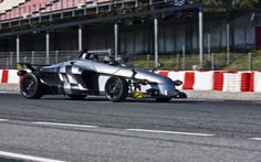 Tramontana Challenge Challenges, Racing, Car, Running, Automobile, Auto Racing, Vehicles, Cars, Autos