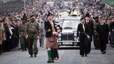 38 Best Irish Scottish Images Irish History Irish Ireland History