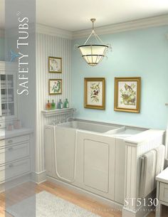 Safety Tubs Walk-In Bathtub Bathroom Renos, Bathroom Remodeling, Small Bathroom, Bathroom Ideas, Bathrooms, Walk In Tubs, Walk In Bathtub, Altamonte Springs, Aging In Place