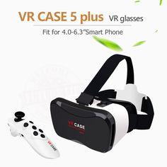 b67e4dab27ad Kaufen Heißer Verkauf Google Karton VR FALL 5 Plus PK Bobovr Z4
