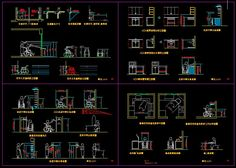★【Handicap facilities】★-CAD Library |  AutoCAD Blocks | AutoCAD Symbols | CAD Drawings | Architecture Details│Landscape Details  http://www.boss888.net/cad-blocks-drawings-download/