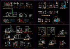 ★【Handicap facilities】★-CAD Library   AutoCAD Blocks   AutoCAD Symbols   CAD Drawings   Architecture Details│Landscape Details  http://www.boss888.net/cad-blocks-drawings-download/