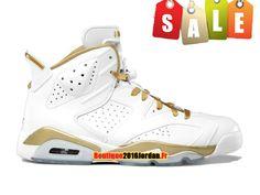 Boutique officiel Basket Jordan 3.5 Retro Noir/Jaune en ligne soldes