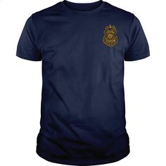Batman Arkham Knight Gotham Badge T Shirt, Hoodie, Sweatshirts - silk screen #hoodie #style