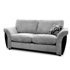 Cheap Sofa Liverpool - efo furniture | raymour and flanigan clearance | raymour and flanigan old  country road. charming used sofas for sale with used furniture appliances berlin ocean  city md of used. liverpool grey velvet sofa set.  martlett road liverpool merseyside l12 image 4 . 001 . saddle club townhomes photo... Velvet Sofa Set, Chairs Online, Ocean City Md, Liverpool, Townhouse, Berlin, Appliances, Couch, Sofa