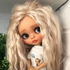 Pretty Dolls, Cute Dolls, Selfies, I M Engaged, Ball Jointed Dolls, Sewing Clothes, Blythe Dolls, Dress Patterns, Girl Power