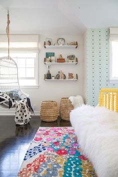 Toluca lake tween bedroom makeover home decor inspiration до Big Girl Rooms, Teen Girl Bedrooms, Teen Bedroom, Bedroom Fun, Girls Bedroom Light, Shared Bedrooms, Teen Room Decor, Bedroom Decor, Ideas Hogar