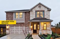 Gatewood, a KB Home Community in Cibolo, TX (San Antonio/New Braunfels)