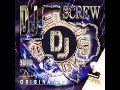 Foe Da Love Of $ - Bone Thugs-n-Harmony n Dj Screw - YouTube Chopped And Screwed, H Town, Bones, Dj, Youtube, Youtubers, Youtube Movies, Dice, Legs