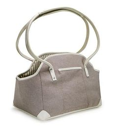 Kathy Ireland Loved Ones Fashion Pet Travel Tote Carrier >>> Don't get left behind, see this great product Pet Travel, Travel Tote, Small Dog Accessories, Indestructable Dog Bed, Wireless Dog Fence, Dog Car Seats, Kathy Ireland, Dog Shower, Dog Diapers
