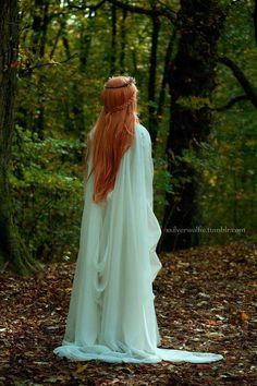 New Medieval Fantasy Art Magic Fairy Tales Ideas Fantasy Photography, Hair Photography, Medieval Fantasy, Medieval Witch, Medieval Hair, The Dress, Dress Long, Redheads, Red Hair