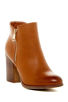 Cache Boot by Nature Breeze on @nordstrom_rack