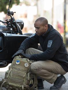 Tad Gear  Ranger Jacket Tactical Life c8f608e371ab1