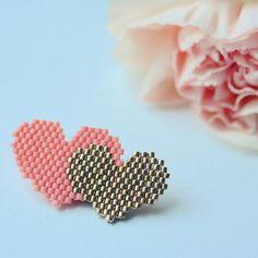 WEBSTA @ lovelyoupi - De l'amour, de l'amour, de l'amour...Photo un peu kitsch je vous l'accorde Quoi que l'on pense de la fête des amoureux, profitons-en pour distribuer encore et encore de l'amour ❤#jenfiledesperlesetjassume