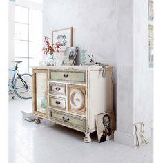 Die 112 Besten Bilder Von Kommode Shabby Chic Painted Furniture