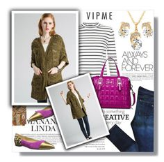 """""""Hijab"""" by sans-moderation ❤ liked on Polyvore featuring rag & bone, Etro, Diane Von Furstenberg, women's clothing, women, female, woman, misses, juniors and hijab"""