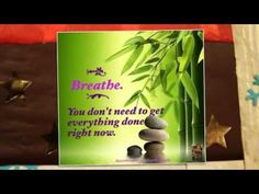 Law of Attraction Coaching | Mentors for Women Law Of Attraction Coaching, Women, Woman
