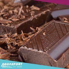 Os benefícios e malefícios de cada tipo de chocolate