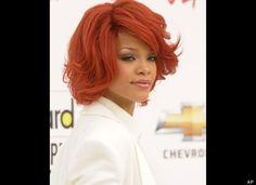 Ben Arogundade: The Ten Most Popular Black Celebrity Hairstyles